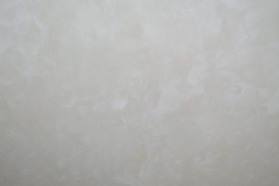 onice_bianco