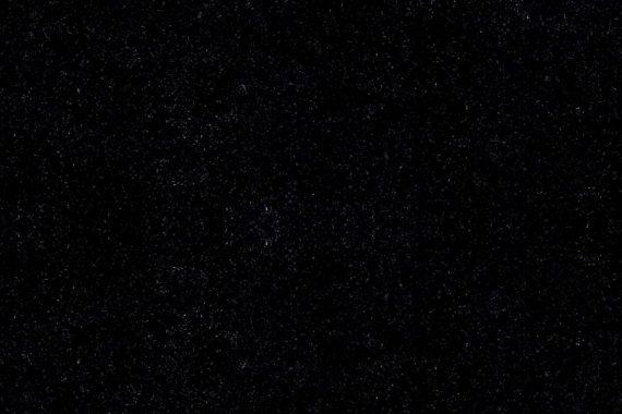 1420756780.55_granito_nero-assoluto-zimbabwe
