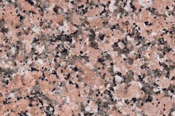 1420760201.63_Granito-rosa-porrino