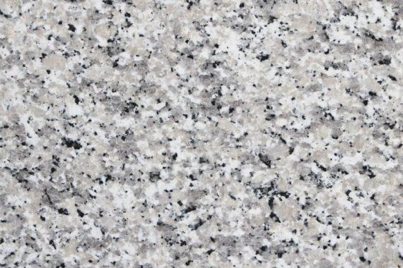 1420812954.46_granito-bianco-sardo
