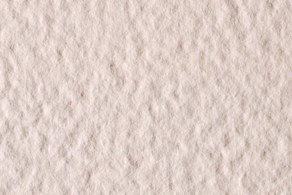 Bianco-Crema_FOSSIL
