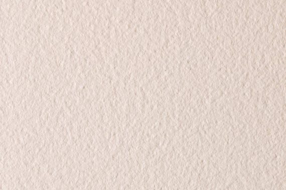 Bianco-Crema_VESUVIO