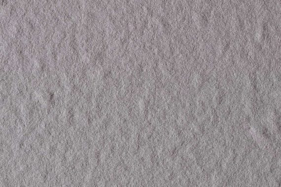 Grigio-Cemento_FOSSIL