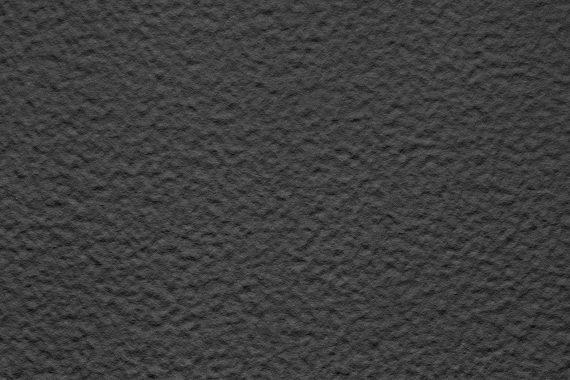 Nero-assoluto-Fossil