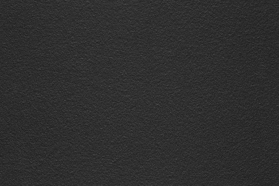 Nero-assoluto-Vesuvio