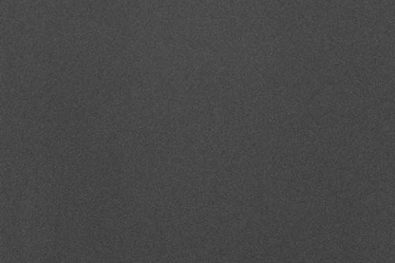 T-10-7528-antracite-lithos-