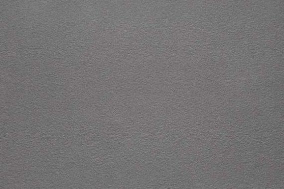 T10-6623-grigio-piombo-arena-