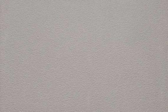 T10-6629-grigio-cemento-arena-