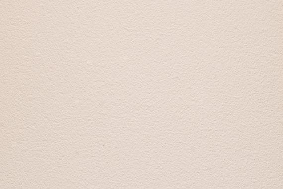 T10-6631 bianco crema arena