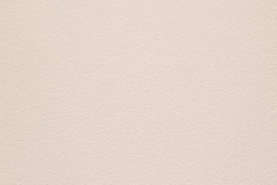T10-6631-bianco-crema-arena-