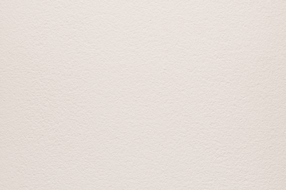 T10-6632 bianco polare arena