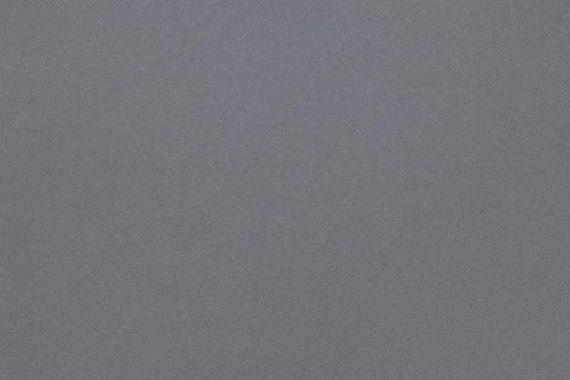 T10-6644-grigio-piombo-lithos