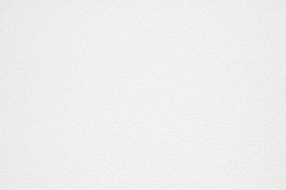 V09-03-bianco-assoluto-vesuvio-