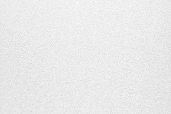 V09-04 bianco assoluto arena