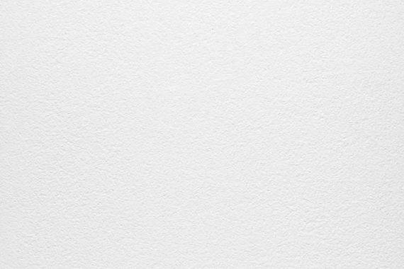 V09-04-bianco-assoluto-arena-