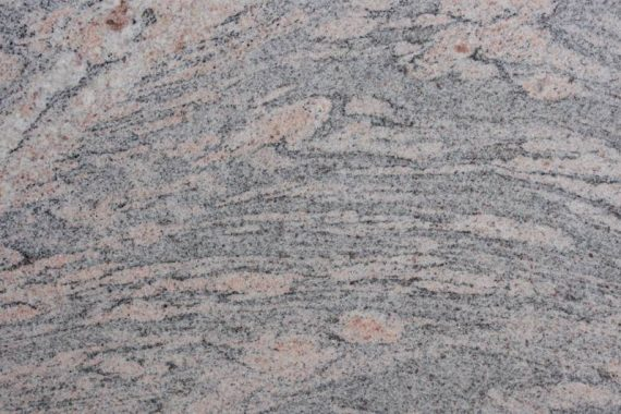 juparana-colombo-granite-tiles